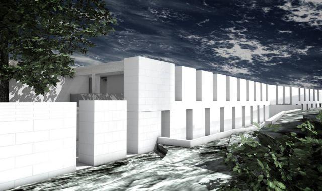 Ανακαινισμένη θα επαναλειτουργήσει η Σχολή της Χάλκης | tanea.gr