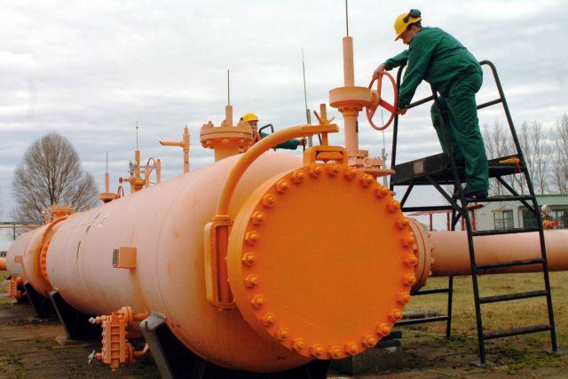 Ρωσία: Εσκαψε τούνελ 60 μέτρων για να κλέψει πετρέλαιο από αγωγό | tanea.gr