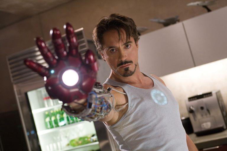 Ματαιώνεται η πρεμιέρα του «Iron Man 3» στη Βρετανία εξαιτίας της κηδείας της Μάργκαρετ Θάτσερ | tanea.gr