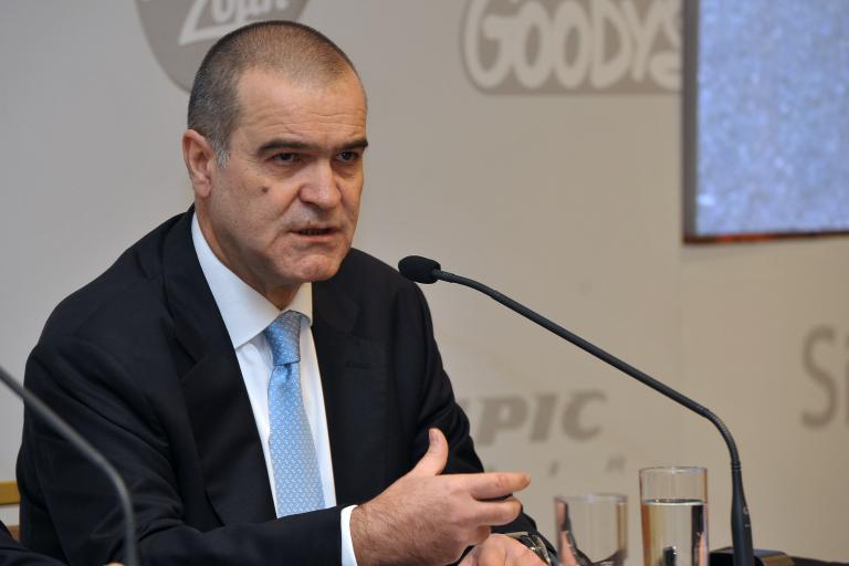 Δεν παρουσιάστηκαν στο δικαστήριο της Πάφου οι Βγενόπουλος και Μπουλούτας για την υπόθεση της Λαϊκής   tanea.gr