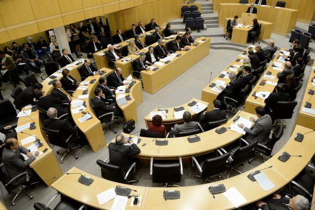 Λίστα με 6.000 καταθέτες που έβγαλαν χρήματα από την Κύπρο πριν από την απόφαση του Eurogroup | tanea.gr