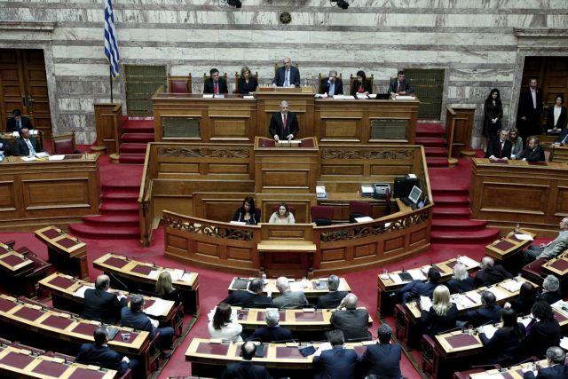 Δεκτό από τον Γ. Στουρνάρα το ένα άρθρο της πρότασης ΠΑΣΟΚ για την ανεργία   tanea.gr