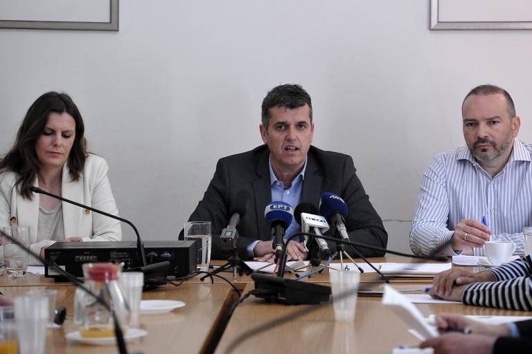 Το 40,5% των εργαζομένων είναι ανασφάλιστοι, σύμφωνα με τους ελέγχους του ΙΚΑ | tanea.gr