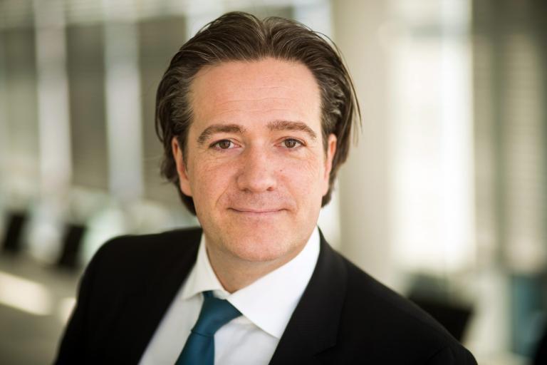Νέος διευθυντής στο Der Spiegel και το Spiegel Online | tanea.gr