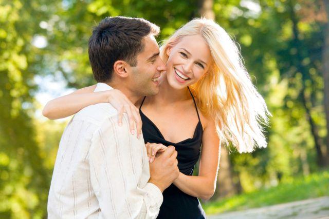 δημοτικότητα σε απευθείας σύνδεση dating