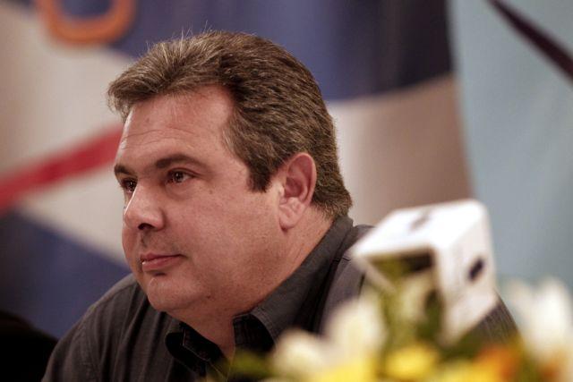 Περί βαμμένης κόμης στην πολιτική | tanea.gr