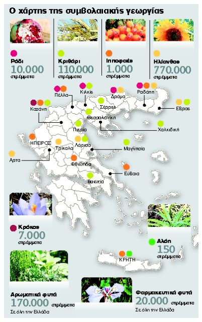 Συμφωνία - ανάσα για πάνω από 1.000 καπνοκαλλιεργητές | tanea.gr