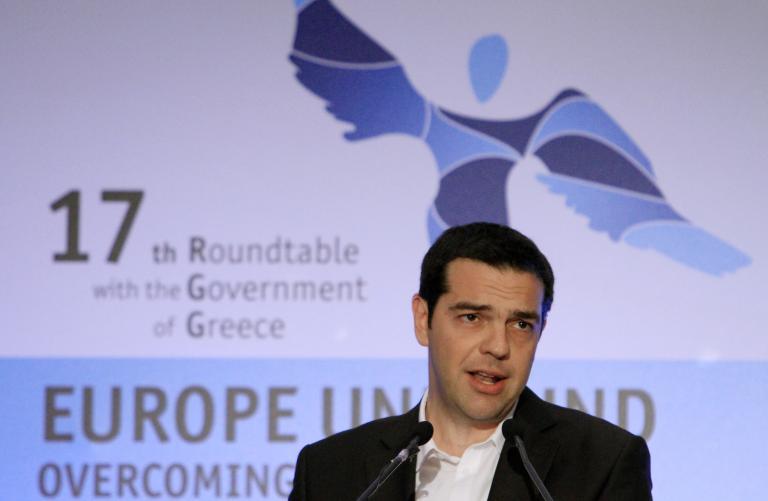 Συμμαχιών αναθέρμανση για ΣΥΡΙΖΑ | tanea.gr