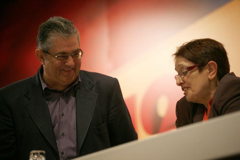 Ποιος είναι ο νέος γενικός γραμματέας του ΚΚΕ | tanea.gr