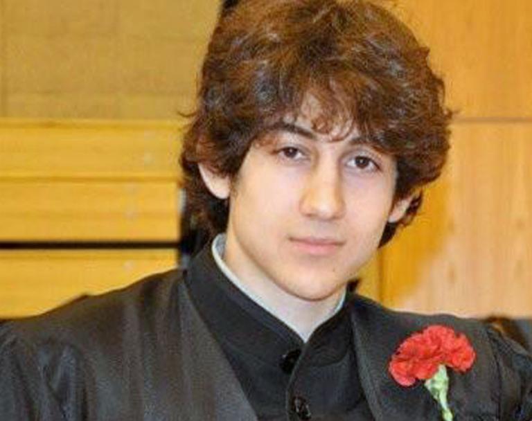 «Κοσμοθεωρία μου είναι το Ισλάμ» έγραφε στο Internet ο καταζητούμενος για τις επιθέσεις στη Βοστώνη | tanea.gr
