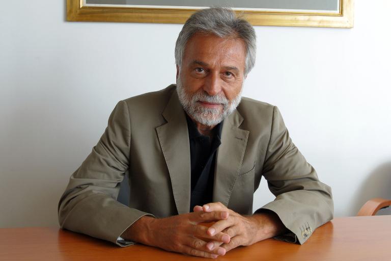 «Η τρόικα μάς ζητούσε 20.000 απολύσεις» αποκάλυψε ο Δημ. Χατζησωκράτης | tanea.gr