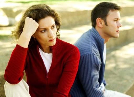 Γιατί δεν καταλαβαίνουν οι άντρες τις γυναίκες | tanea.gr