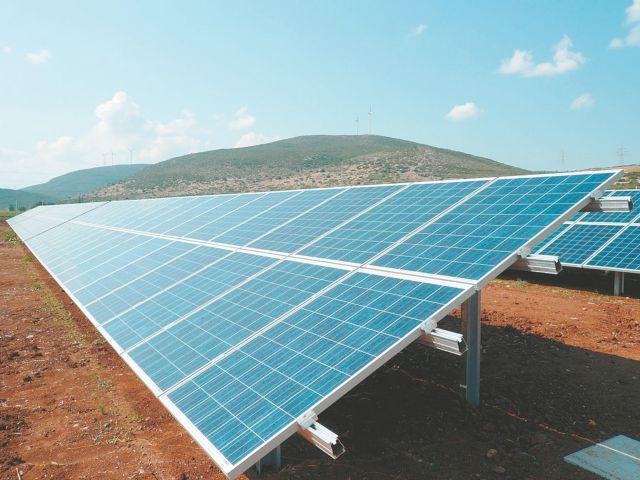 Χάρατσι έως και 42% του τζίρου τους για τους επενδυτές φωτοβολταϊκών | tanea.gr