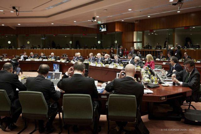 Οι Βρυξέλλες αποφασίζουν σήμερα για την έναρξη ενταξιακών διαπραγματεύσεων της Σερβίας στην ΕΕ   tanea.gr