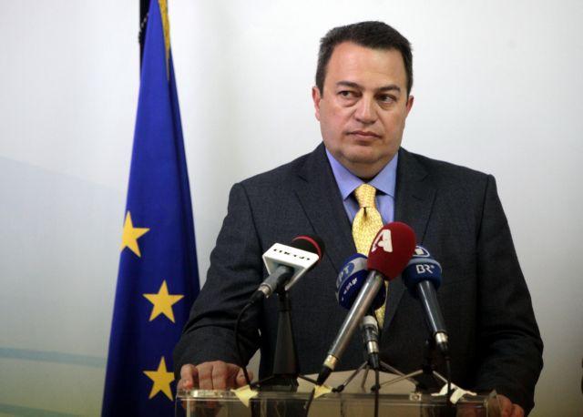 Μπόνους σε όσους δήμους εμφανίζουν χρηστή οικονομική διαχείριση | tanea.gr