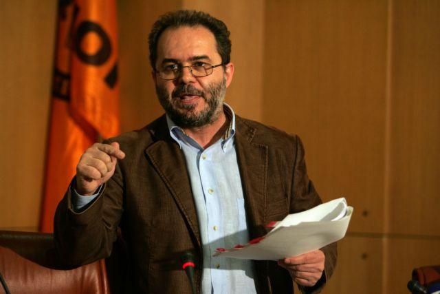 Ελεύθερος με εγγύηση και απαγόρευση εξόδου από την χώρα ο πρόεδρος της ΓΕΝΟΠ-ΔΕΗ | tanea.gr