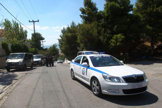 Πυροβόλησαν με καραμπίνα το Ι.Χ καθηγητή πανεπιστημίου στην Κρήτη | tanea.gr