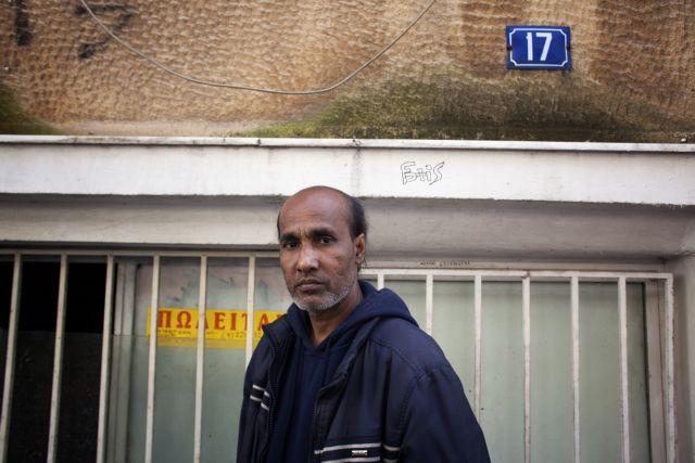Αυξήθηκαν σε αγριότητα και αριθμό τα περιστατικά ρατσιστικής βίας στη χώρα μας | tanea.gr
