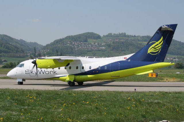 Τον Μάιο εγκαινιάζεται η αεροπορική σύνδεση Ακτίου - Βέρνης   tanea.gr