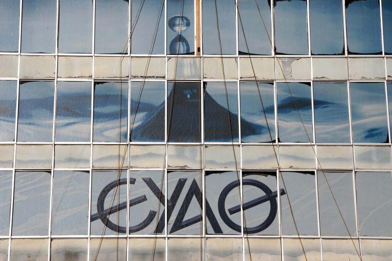 Δημοψήφισμα για την ιδιωτικοποίηση της ΕΥΑΘ προτείνει το Δημοτικό Συμβούλιο Θεσσαλονίκης | tanea.gr