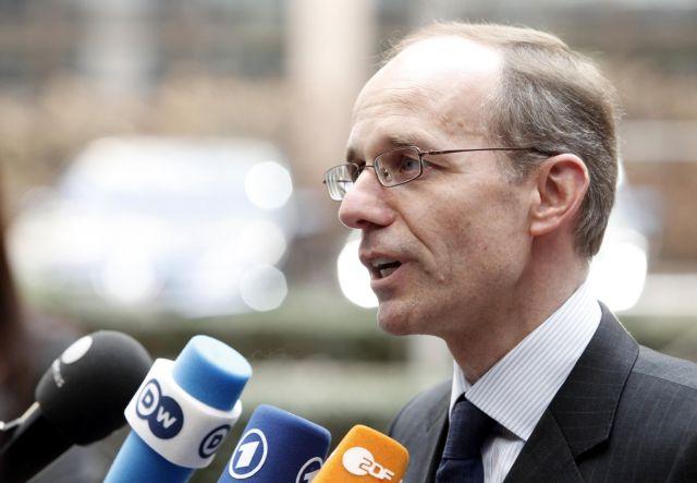 Μερική άρση του τραπεζικού του απόρρητου σχεδιάζει το Λουξεμβούργο | tanea.gr