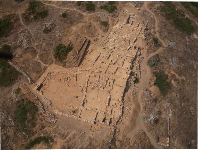 Παγκόσμια Ημέρα Πολιτιστικής Κληρονομιάς με εκδηλώσεις σε όλη την Ελλάδα   tanea.gr