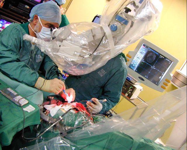 17χρονος υπέστη παράλυση στο χειρουργείο   tanea.gr
