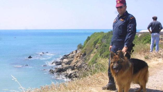Συνεχίζονται οι έρευνες για τον εντοπισμό αγνοούμενου στην Ιεράπετρα | tanea.gr
