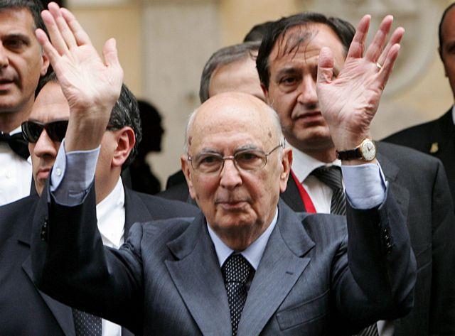 Λέττα και Αμάτο οι επικρατέστεροι για την πρωθυπουργία στην Ιταλία | tanea.gr