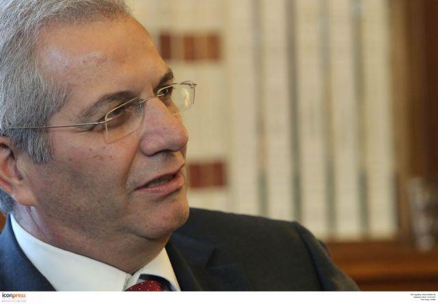 Εξοδο της Κύπρου από το ευρώ προτείνει επισήμως το ΑΚΕΛ | tanea.gr
