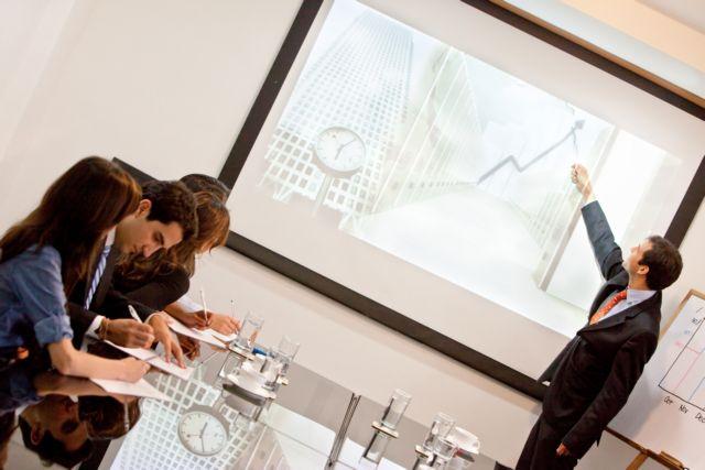 Σε επενδύσεις θα προχωρήσουν μέσα στο 2013 μία στις δύο ελληνικές επιχειρήσεις | tanea.gr