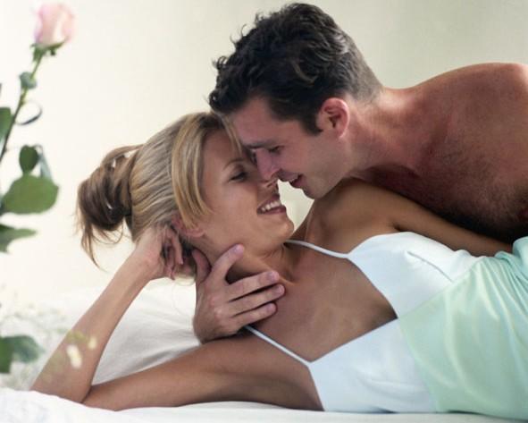 Οι απόψεις μας για τη σεξουαλική συμπεριφορά των άλλων | tanea.gr