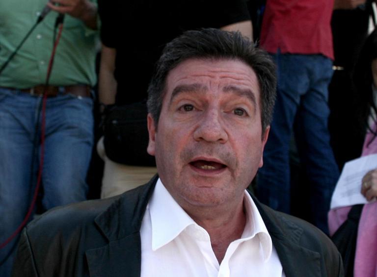 Καμίνης: «Δεν επιτρέπεται αρχηγός κόμματος να απειλεί τον δήμαρχο ότι δεν θα μπορεί να κυκλοφορήσει στην Αθήνα»   tanea.gr