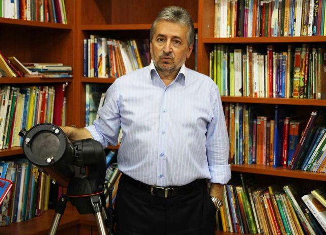 Δάσκαλος και εκτός της αίθουσας   tanea.gr