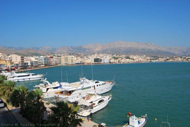 Πρόγραμμα 80 εκατ. ευρώ για την επιχειρηματικότητα στα νησιά | tanea.gr