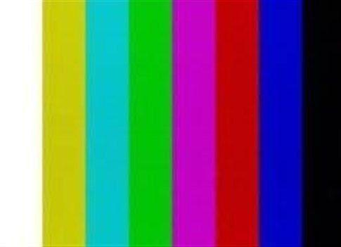 «Μαύρο» ξανά στο Κανάλι της Βουλής - Αποκαταστάθηκε το σήμα της EBU | tanea.gr