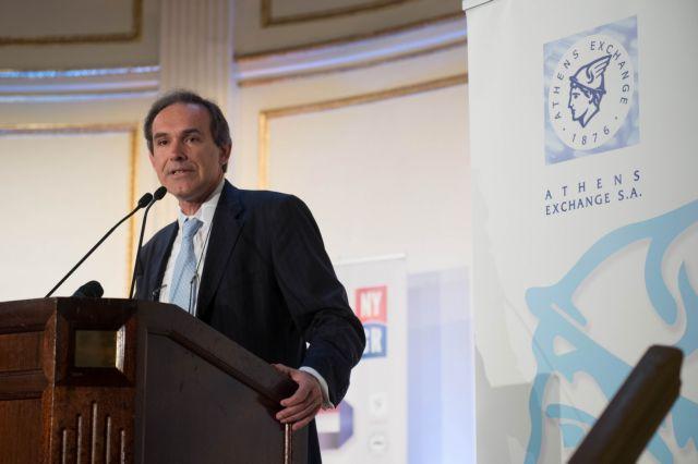 Τα ξένα funds βλέπουν ξανά ευκαιρίες για επενδύσεις στην Ελλάδα   tanea.gr