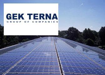Στρατηγική συμμαχία της ΓΕΚ ΤΕΡΝΑ με την Qatar Petroleum International   tanea.gr