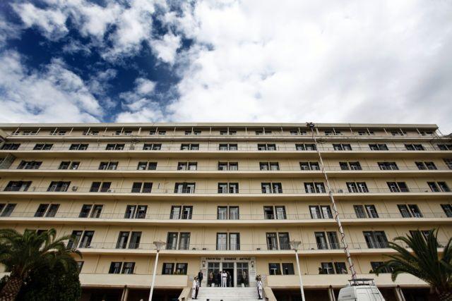Ποινική δίωξη σε 19 άτομα για προμήθειες του υπουργείο Αμυνας   tanea.gr