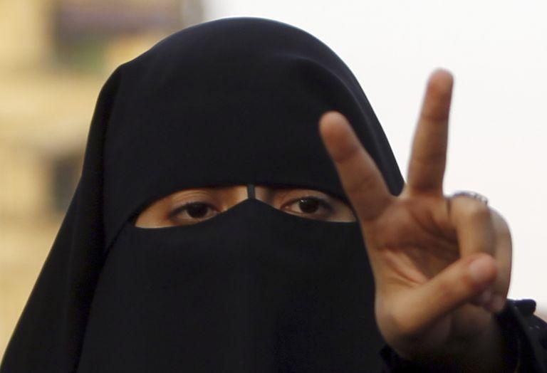 Οι Αδελφοί Μουσουλμάνοι καλούν τους Αιγύπτιους σε διαδηλώσεις διαμαρτυρίας   tanea.gr