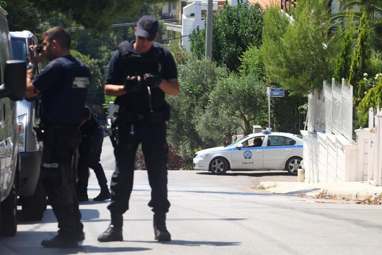 Εξιχνιάσθηκαν οι ανθρωποκτονίες δύο ηλικιωμένων γυναικών στη Φθιώτιδα | tanea.gr