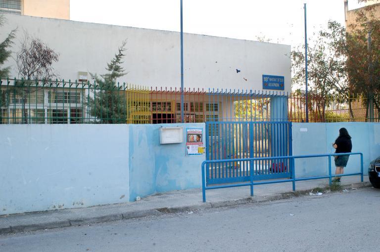40.000 παιδιά κινδυνεύουν να μείνουν εκτός παιδικών σταθμών | tanea.gr