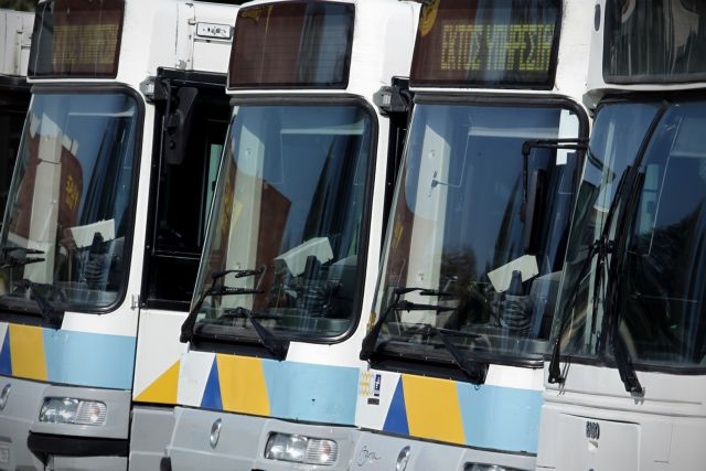 Οι τέσσερις νέοι σταθμοί του Μετρό αλλάζουν τα δρομολόγια των λεωφορείων στα νότια προάστια   tanea.gr