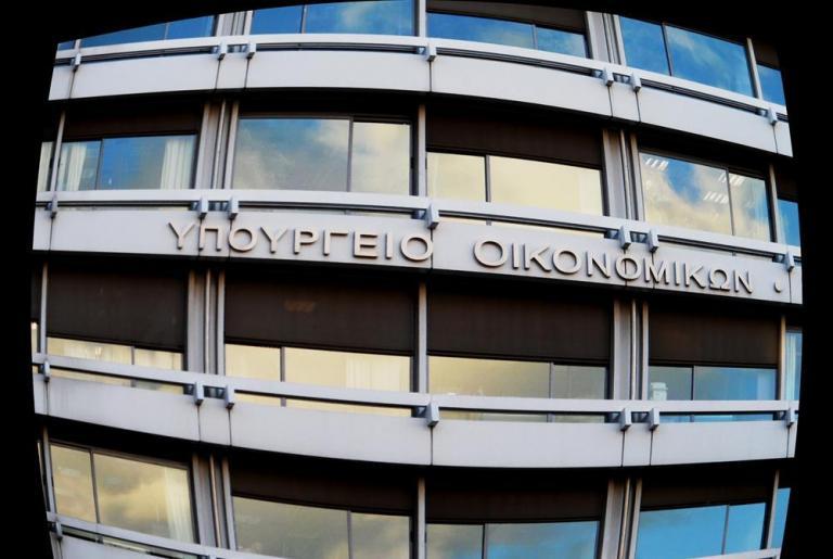 «Δεν κατέρρευσε το TAXISnet» διαβεβαιώνει το υπ. Οικονομικών - παράταση ζητούν οι φοροτεχνικοί   tanea.gr