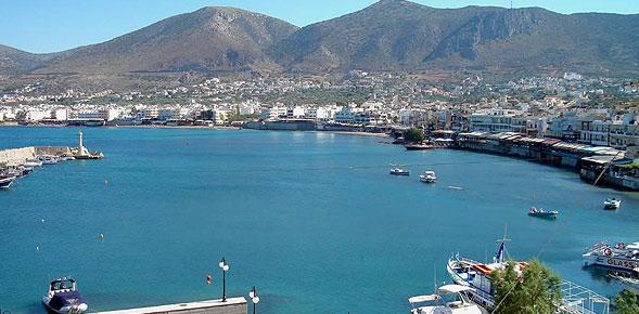Διαψεύδει η ΕΛ.ΑΣ τα περί επίθεσης κατά γερμανών τουριστών στην Κρήτη | tanea.gr