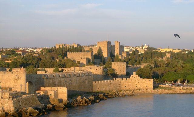 ΣΔΟΕ: Πολύ υψηλά ποσοστά παραβατικότητας στις τουριστικές περιοχές   tanea.gr