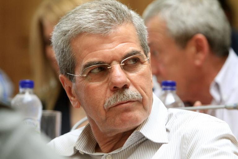 «Θα παίρνει ο Δήμαρχος την Αστυνομία για τα τραπεζοκαθίσματα;» διερωτάται ο Γιώργος Ντόλιος   tanea.gr