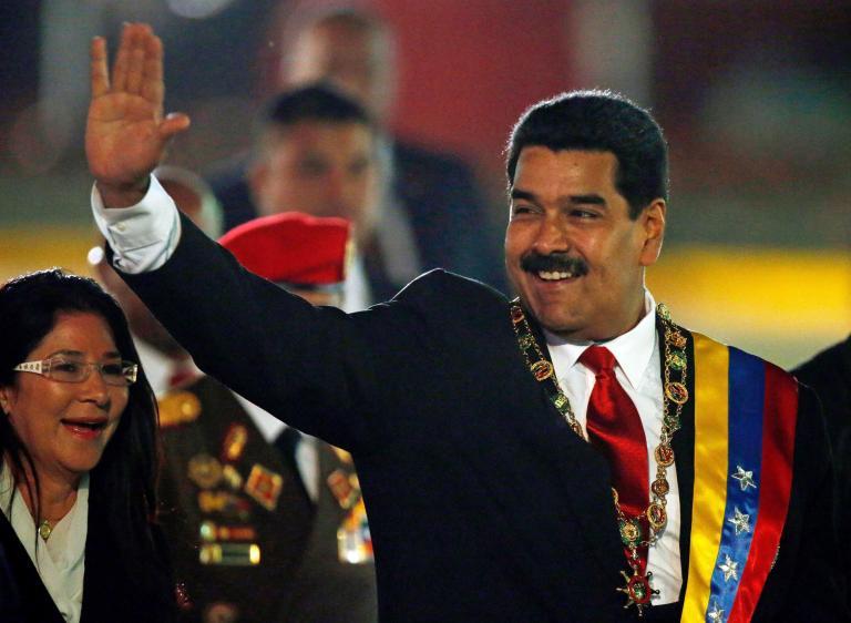 Βολιβία, Βενεζουέλα και Νικαράγουα προσφέρουν άσυλο στον Σνόουντεν   tanea.gr