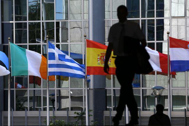 Κομισιόν: «Την επόμενη εβδομάδα η απόφαση για τη δόση»   tanea.gr