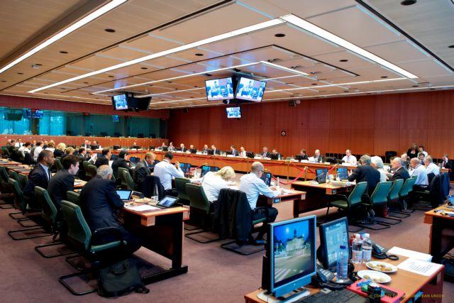 Eurogroup: Μαρτύριο σε... υποδόσεις   tanea.gr